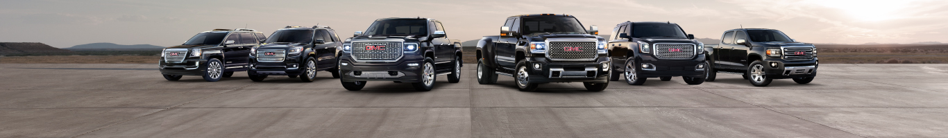 2016-GMC-Lineup-WP-Header.jpg