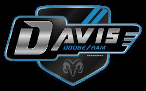 Davis-Dodge