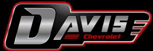 Davis-Chev-logo