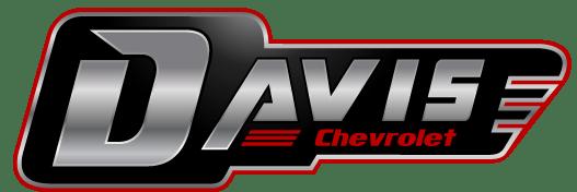 Davis Chevrolet Brooks