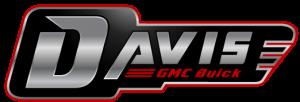 Davis-GMC-Buick-logo
