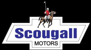 Scougalls-logo