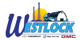 Westlock Motors logo