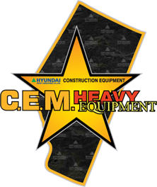 CEM Heavy Equipment