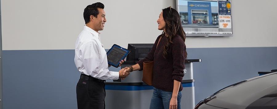 Sales Consultant Career in Alberta