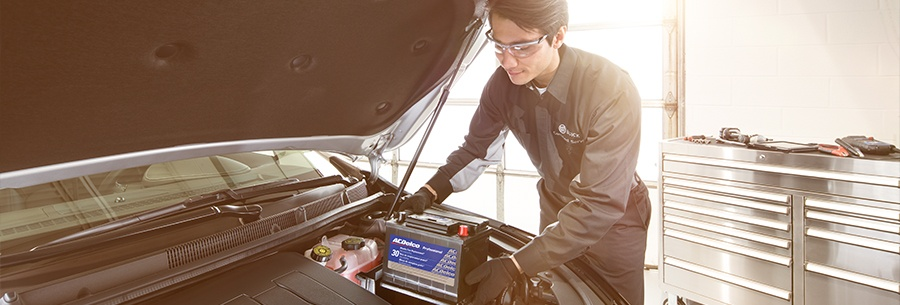 Journeyman/Apprentice Mechanic in Alberta