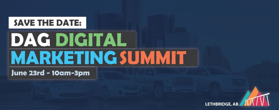 digital-marketing-summit-banner