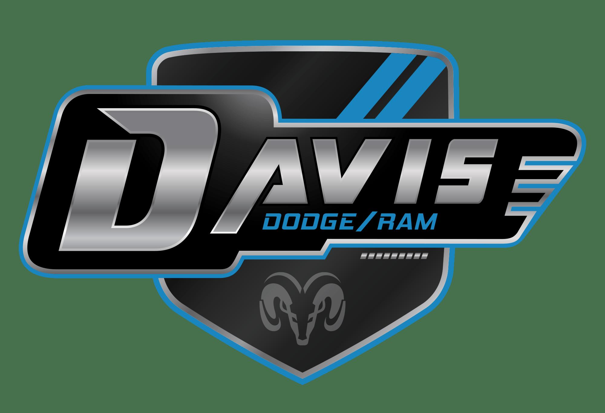 davis-dodge-logo