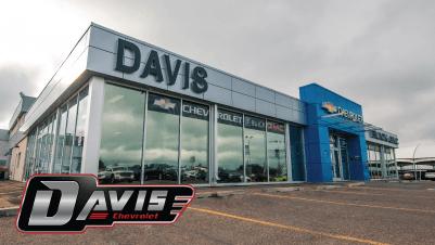 Davis-GMC-Buick-Airdrie