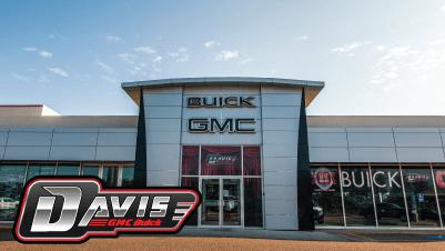 Davis-GMC-Buick-MedicineHat