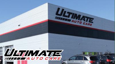 Ultimate-Auto-Care