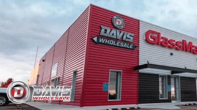 Davis Wholesale
